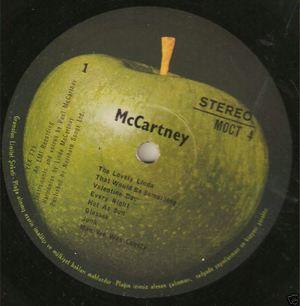 Mccartney_31