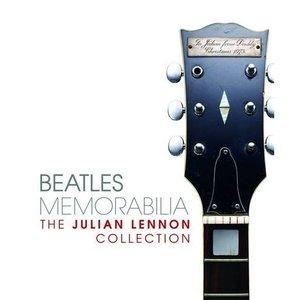 Julian_lennon_collection