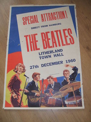 Beatles_poster_1960