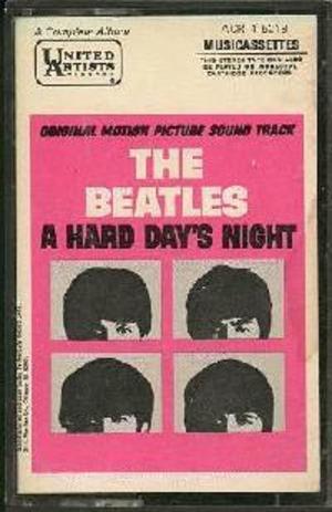 Beatles_first_us_cassette