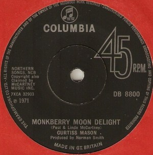 Curtiss_mason_monkberry_moondelig_2