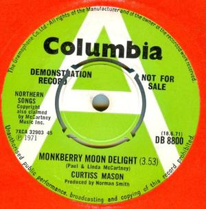 Curtiss_mason_monkberry_moondelig_3