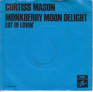 Curtiss_mason_monkberry_moondelight