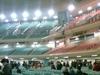 Budokan2_3