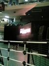 Budokan4_2