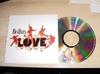 Love_promo