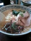 Ryoka_shantanmen